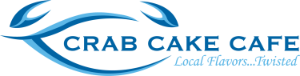 crab-cake-cafe