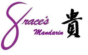 Grace's Mandarin