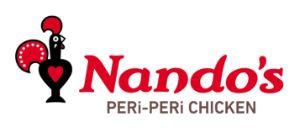 Nandos-periperi