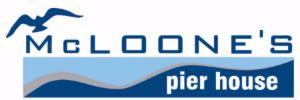 pier house logo