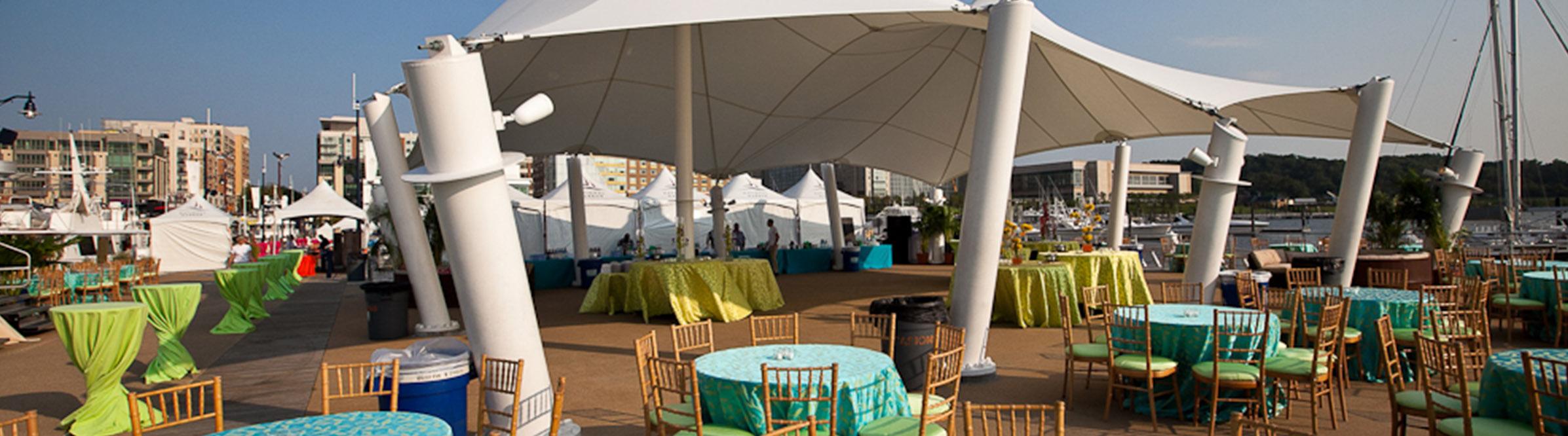 pier-tent-header