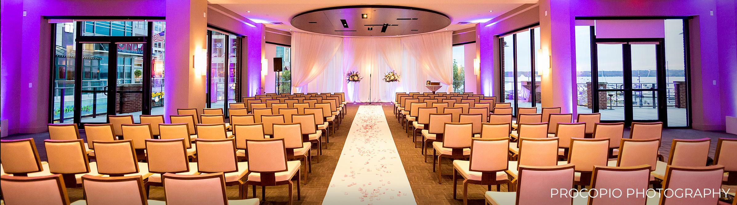 meet-weddings