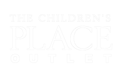 TheChildren'sPlace