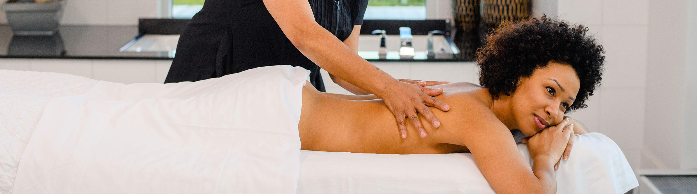 health-wellness-massage