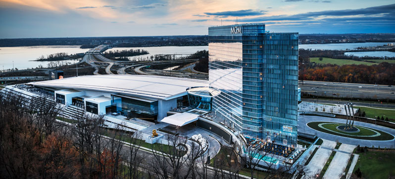 mgm-national-harbor