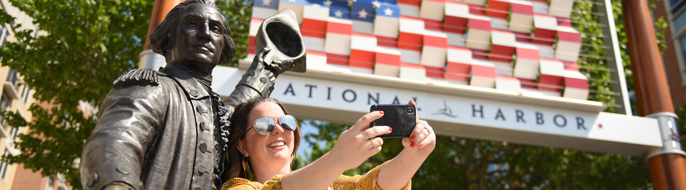 historic-selfie