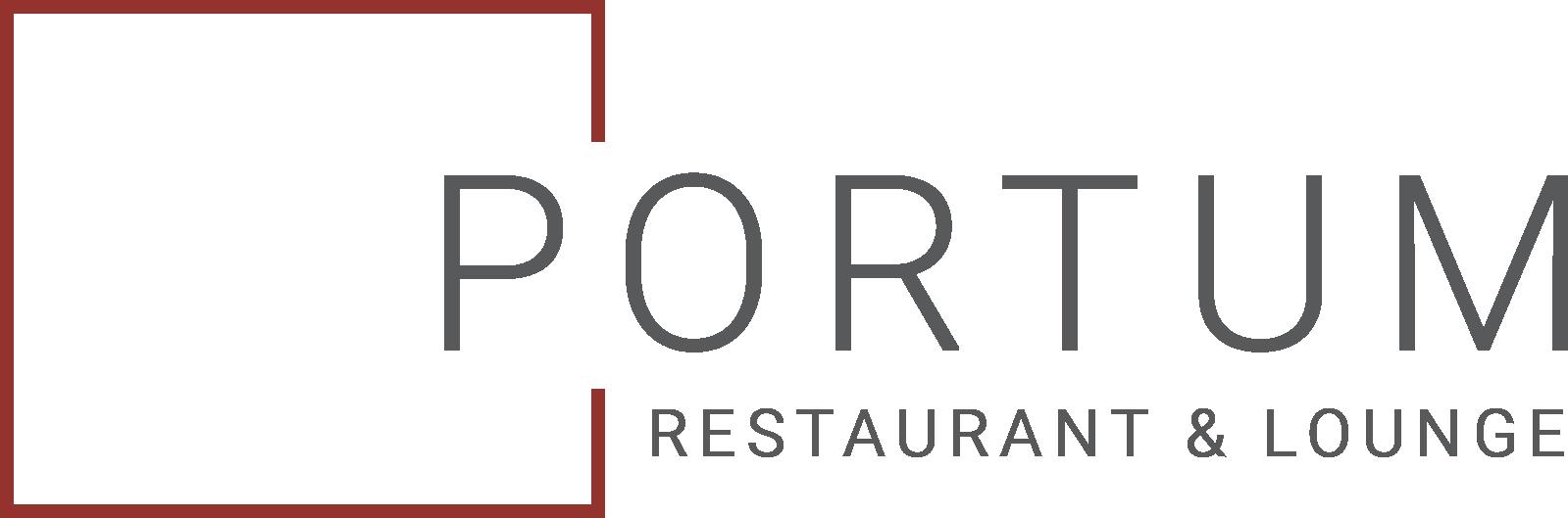 Portum_RL_Logo_FULL