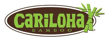 Cariloha Logo