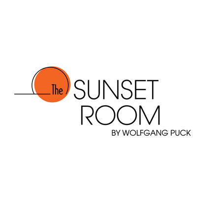 sunset-room-logo-square-v2