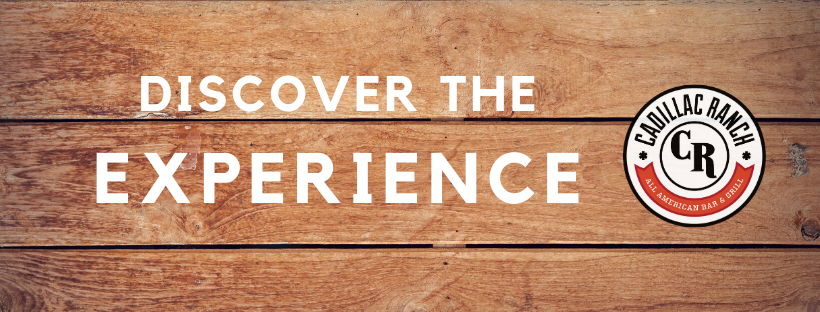 Discover the exPerience (6)