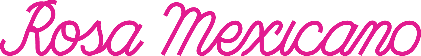 Rosa-Mexicano-Logo-2019-Pink