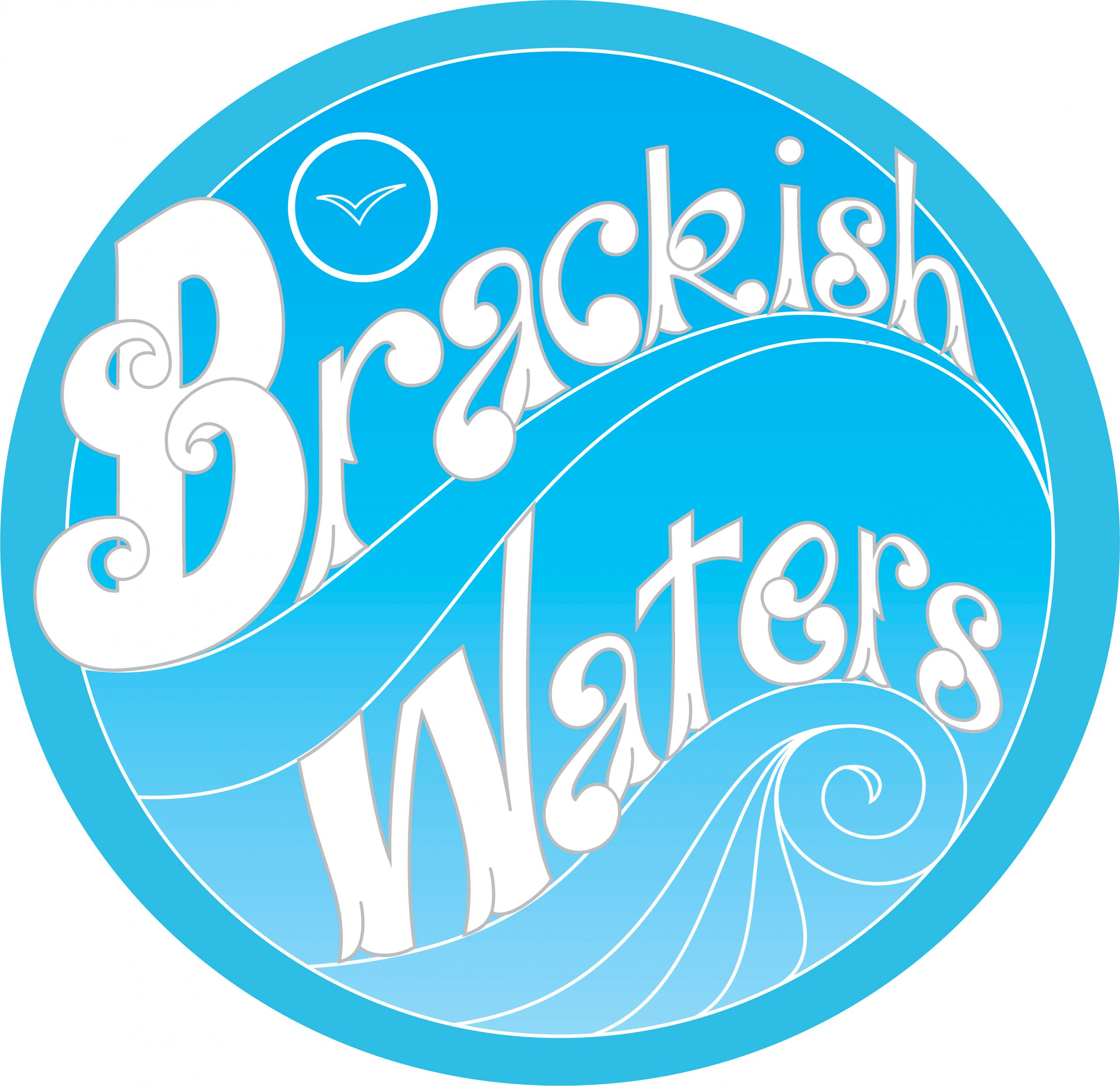 Brackish Waters Logo - Jpeg
