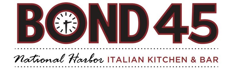 Bond Logo (2)