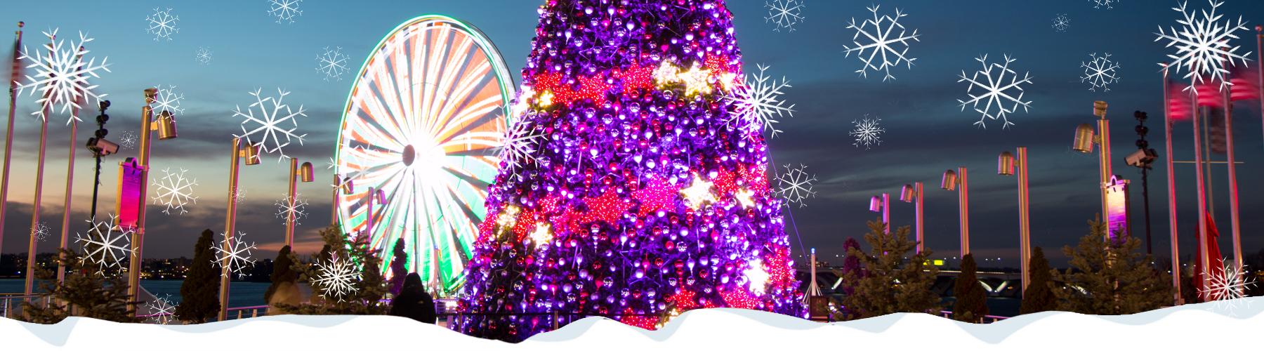 HolidayImageNH2020_R4