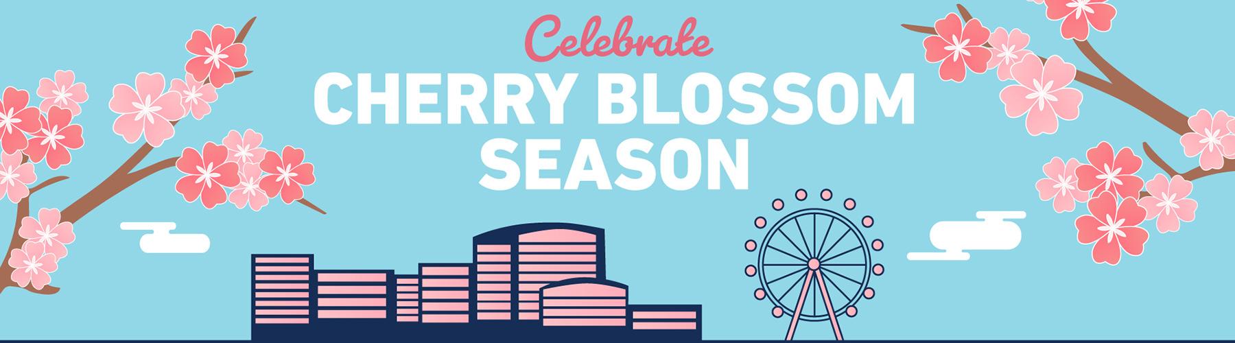 NH-2021-Cherry-Blossom-Banner