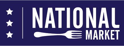 MGMNH_NatMarket_logo_FINAL_Blue