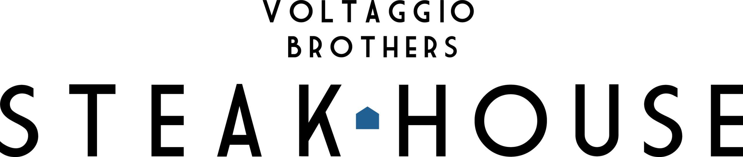 Mixed_Logo_White_Back_Volt_Brothers_Steak_House