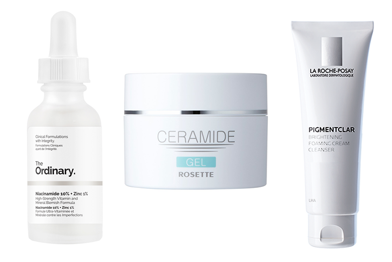 Products That Fade Hyperpigmentation - NewBeauty