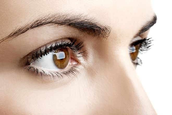 The Makers of Botox Are Buying The Cream That Could Get Rid of Eye