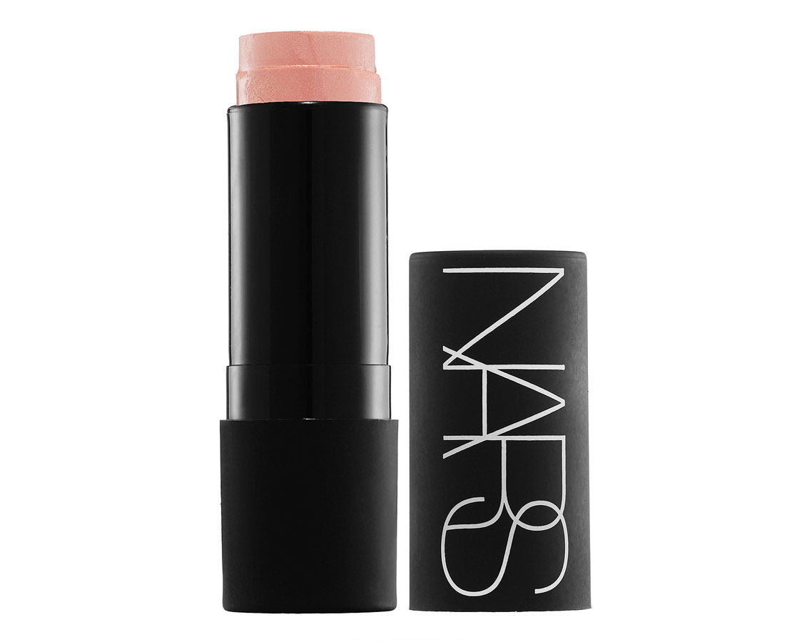 Mine, someone Nars the multiple orgasm think