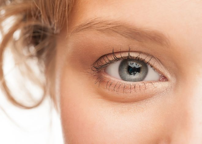 4 Products to Help With Puffy Eyes - Anti-Aging