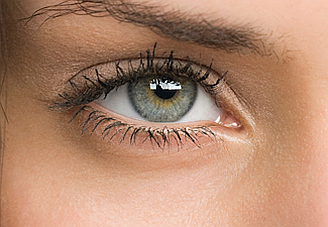 eyelift_main_SuperStock_1439R_1065978