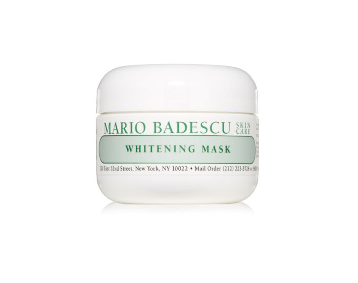 Mario Badescu Skin Care Peptide Renewal Serum Leaving your complexion feeling soft, smooth, and supple, Peptide Renewal Serum from Mario Badescu is .