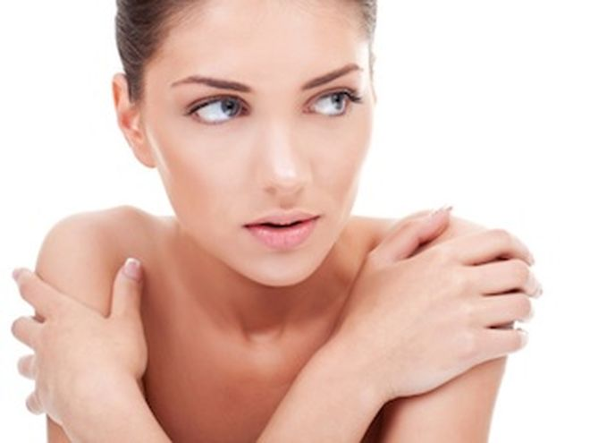 Desensitize Your Sensitive Skin - Natural
