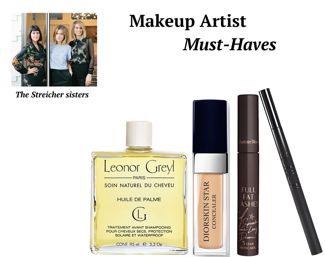 Make up for ever hd foundation reviews 18