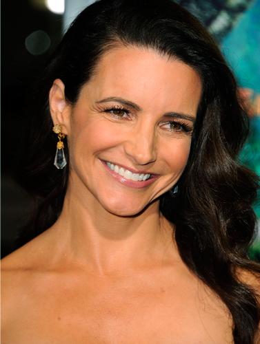 The Best Celebrity Smiles | Dr. Kourosh Maddahi