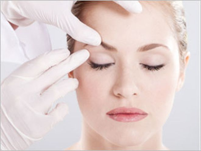 Image result for Are You Ready For Getting A Facelift?
