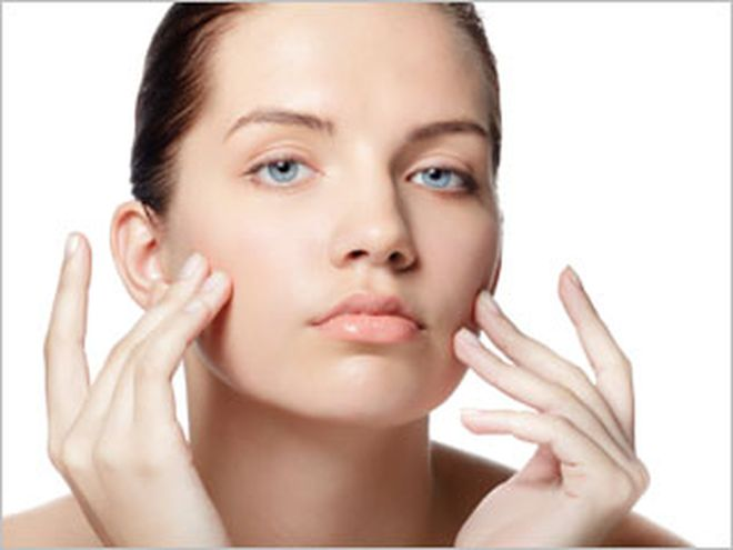 over the counter retinol products for acne