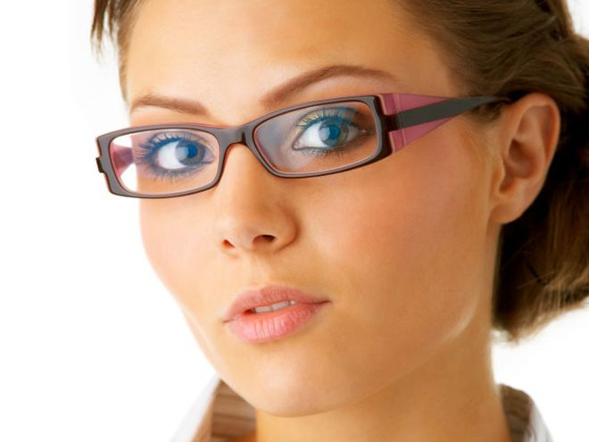 Clearer Warnings For Potential Lasik Patients Face