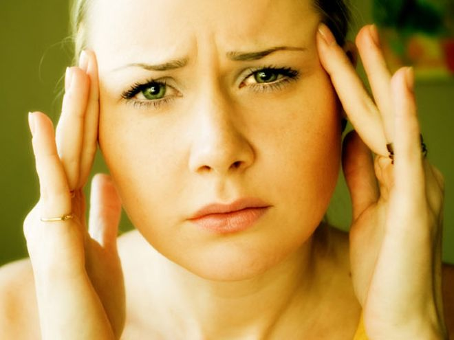 how to prepare for botox injections for migraines