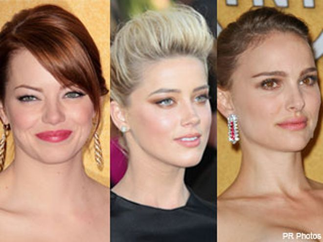 Lips Like A Celebrity Yes You Can Lip Color Makeup