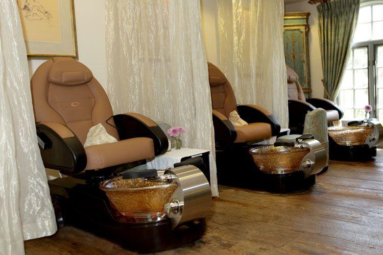Cal a vie health spa the beauty authority newbeauty for Cal a vie health spa