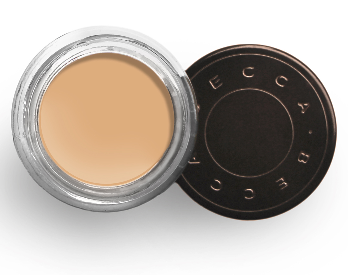 New concealers to shop for now tips tutorials makeup the beauty