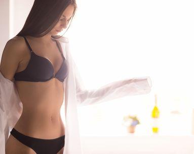 Best Breast Enlargement Serums of 2017