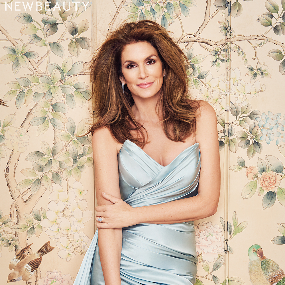 Cindy crawford skin-5067