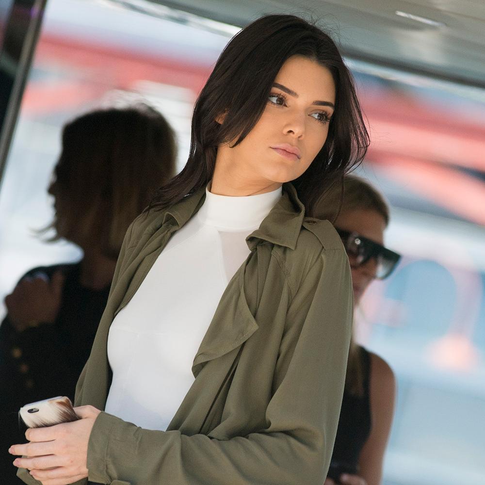 Tacoma Laser Clinic Kylie Jenner S Skin Care Secrets