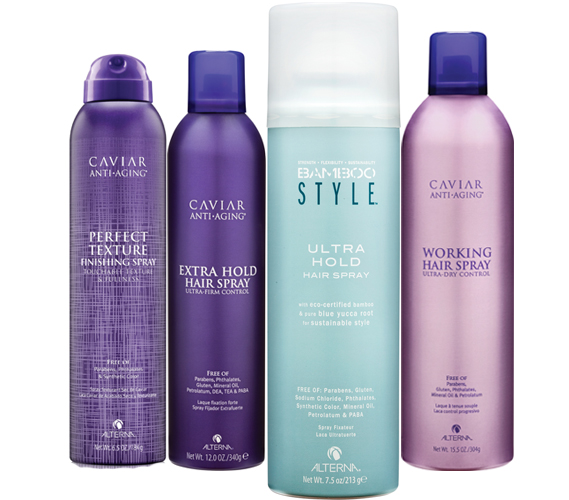 Off label uses for your beauty products insider tip the beauty authority newbeauty - Alternative uses of hairspray ...