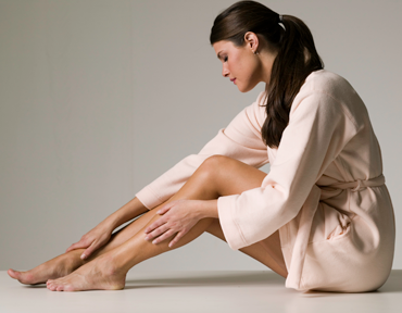 how to get rid of thick veins on legs