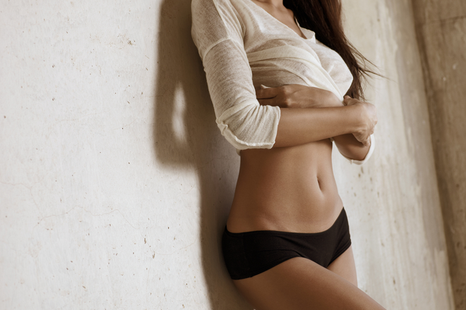 3 Biggest Tummy Problems Insider Tip Dailybeauty The