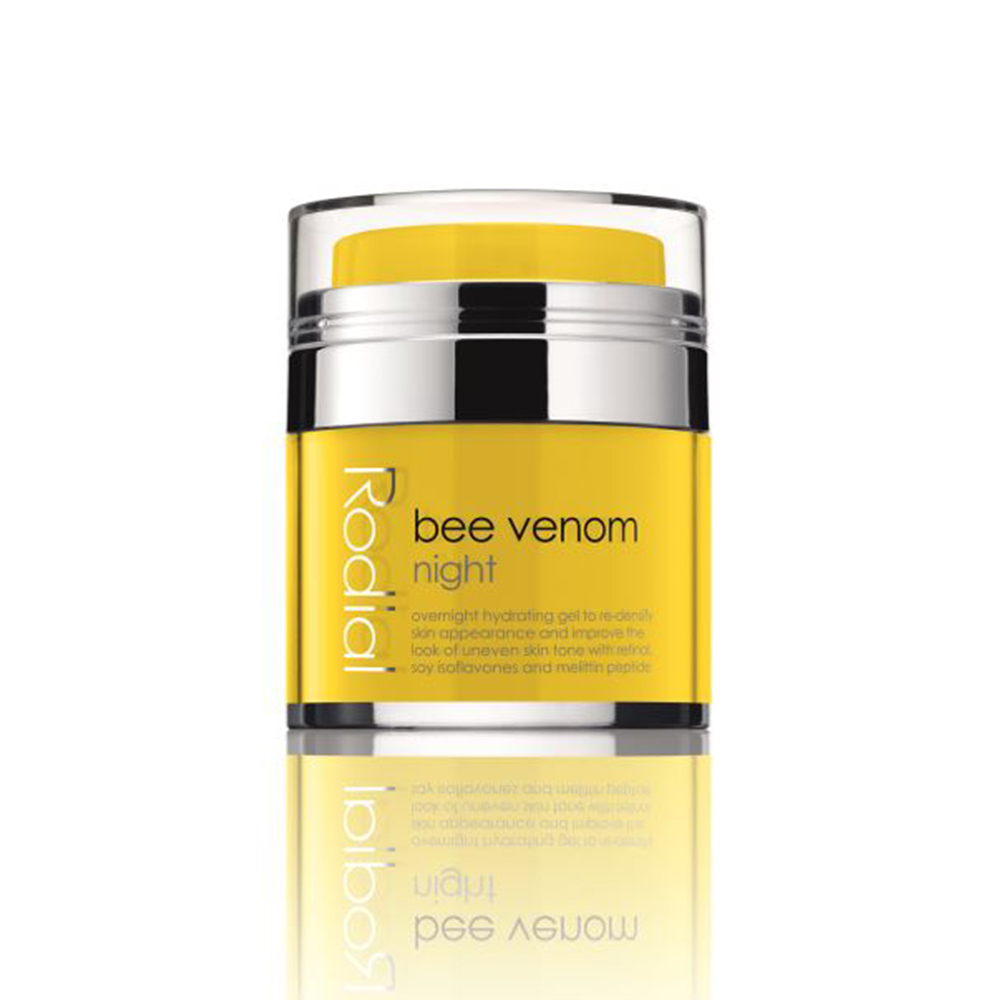 Stuccu: Best Deals on bee venom moisturizer. Up To 70% offSpecial Discounts· Exclusive Deals· Lowest Prices· Free ShippingTypes: Electronics, Toys, Fashion, Home Improvement, Power tools, Sports equipment.