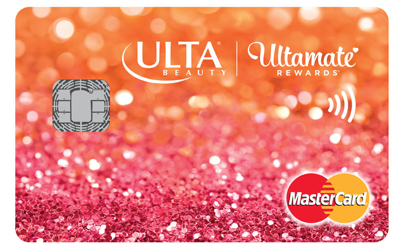 Rewards Ulta