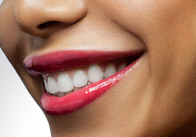 How Can I Make My Teeth Look Whiter Lip Color Makeup
