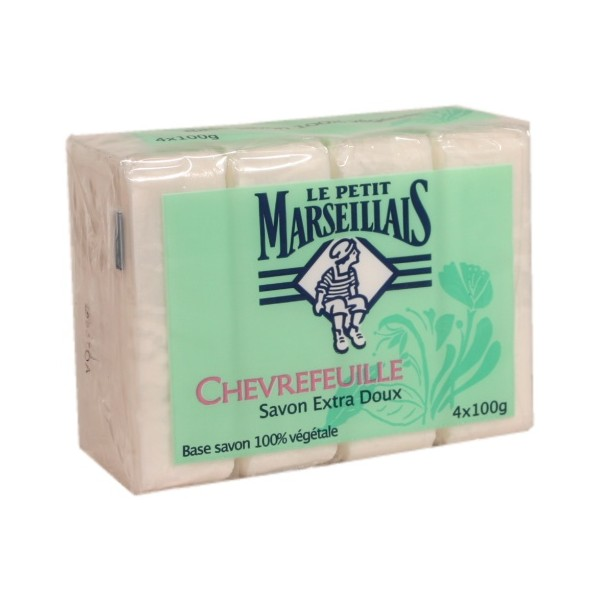 8 iconic french beauty products french women use moisturizers skin care t - Le chaudron marseillais savon ...