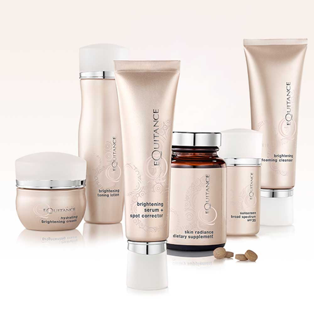 Jurlique is the best place to save on skincare you'll love. Shop now and use this promo code to get $25 Off $75+ Orders Sitewide Plus Get Free Shipping! Limited-time offer.