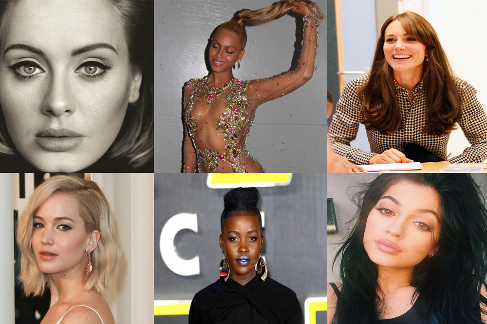 Best Foundation For Wrinkles 2015 ...