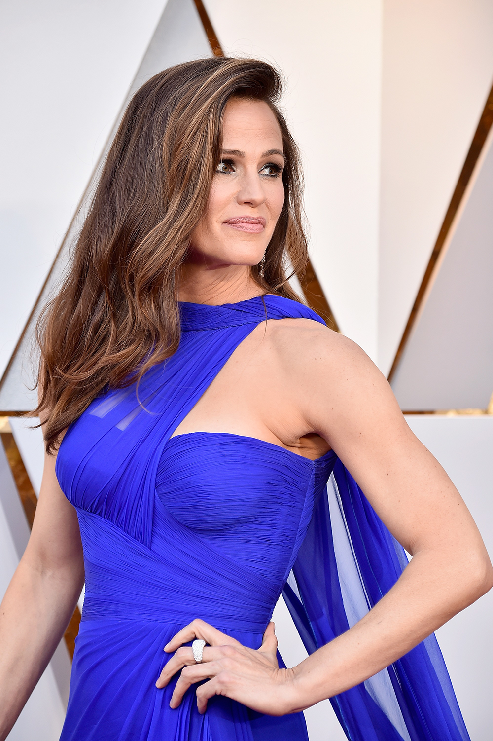 Pics Jennifer Garner naked (85 foto and video), Ass, Leaked, Boobs, lingerie 2018